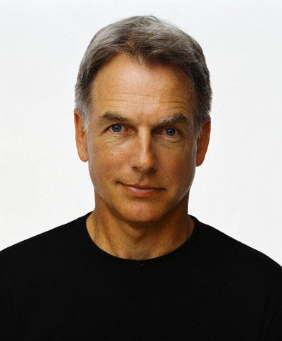 Actor Mark Harmon - age: 70