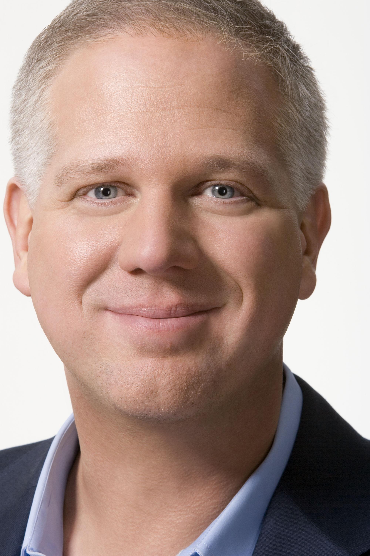 Television  Glenn Beck - age: 56
