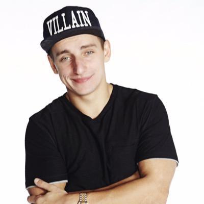 Youtube celebrity Vitaly Zdorovetskiy - age: 28