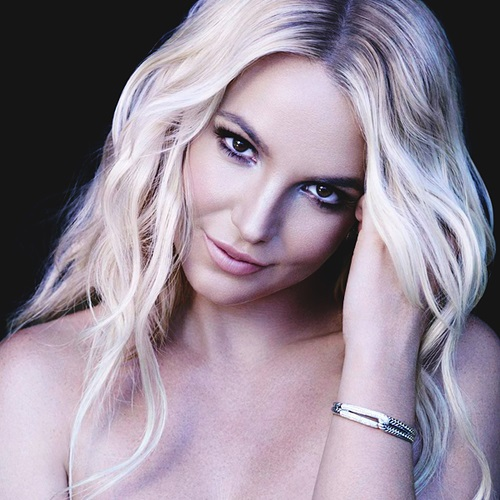 Britney Spears - age: 36