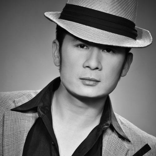 Singer Bang Kieu - age: 47