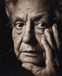 Poet Oodgeroo Noonuccal - age: 72