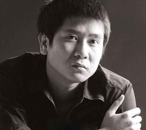 Songwriter Ho Hoai Anh - age: 37