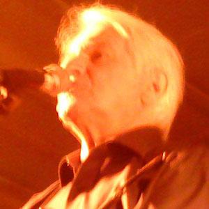 Pop Singer Kemal Monteno - age: 72