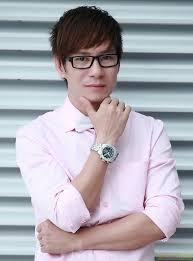 Singer Ly Hai - age: 51