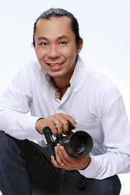 Photographer Ly Vo Phu Hung - age: 49