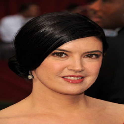 Actress Shawnee Cates - age: 47