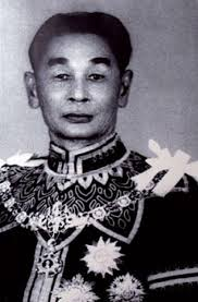 Prime Minister Khuang Aphaiwong  - age: 65
