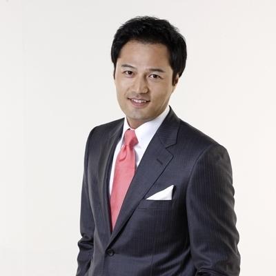 Actor Kim Sung-min - age: 45