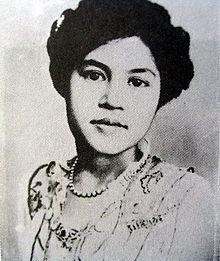 Princess Dibyalangkarn - age: 41