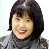 Chang Young-Hee - age: 56
