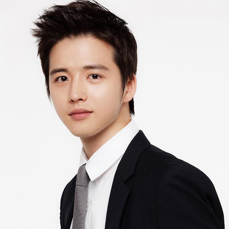 Actor Kim Hye-sung - age: 29