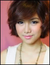 Pop Singer Muanpair Panaboot - age: 32