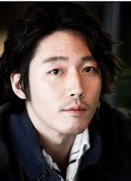 Actor Hyuk Jang - age: 40
