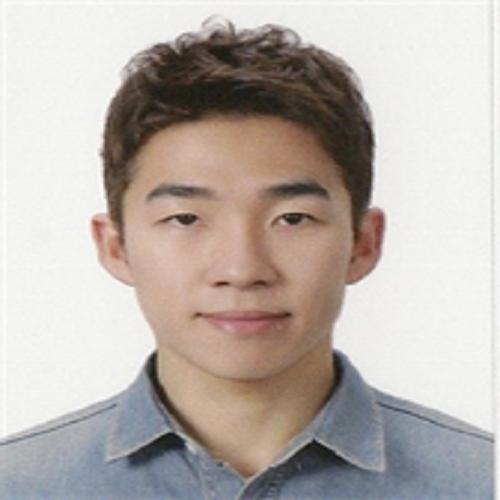 Speed Skater Lee Ho-Suk - age: 47