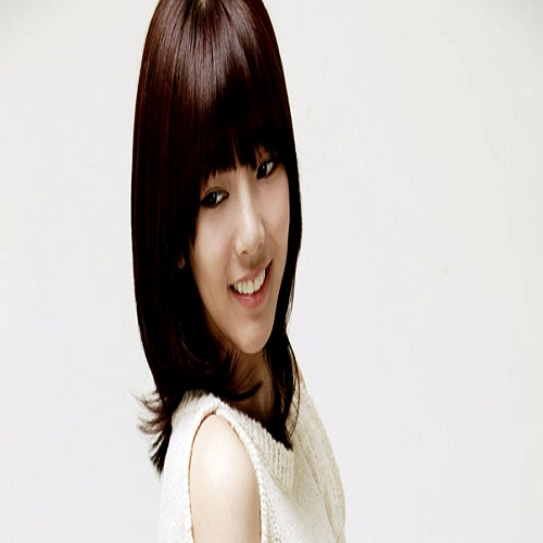 Singer Bae Seul-Ki - age: 34