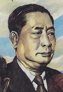 Writer Luang Saranuprapan - age: 57