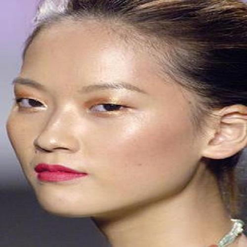 Model Hye-rim Park - age: 36