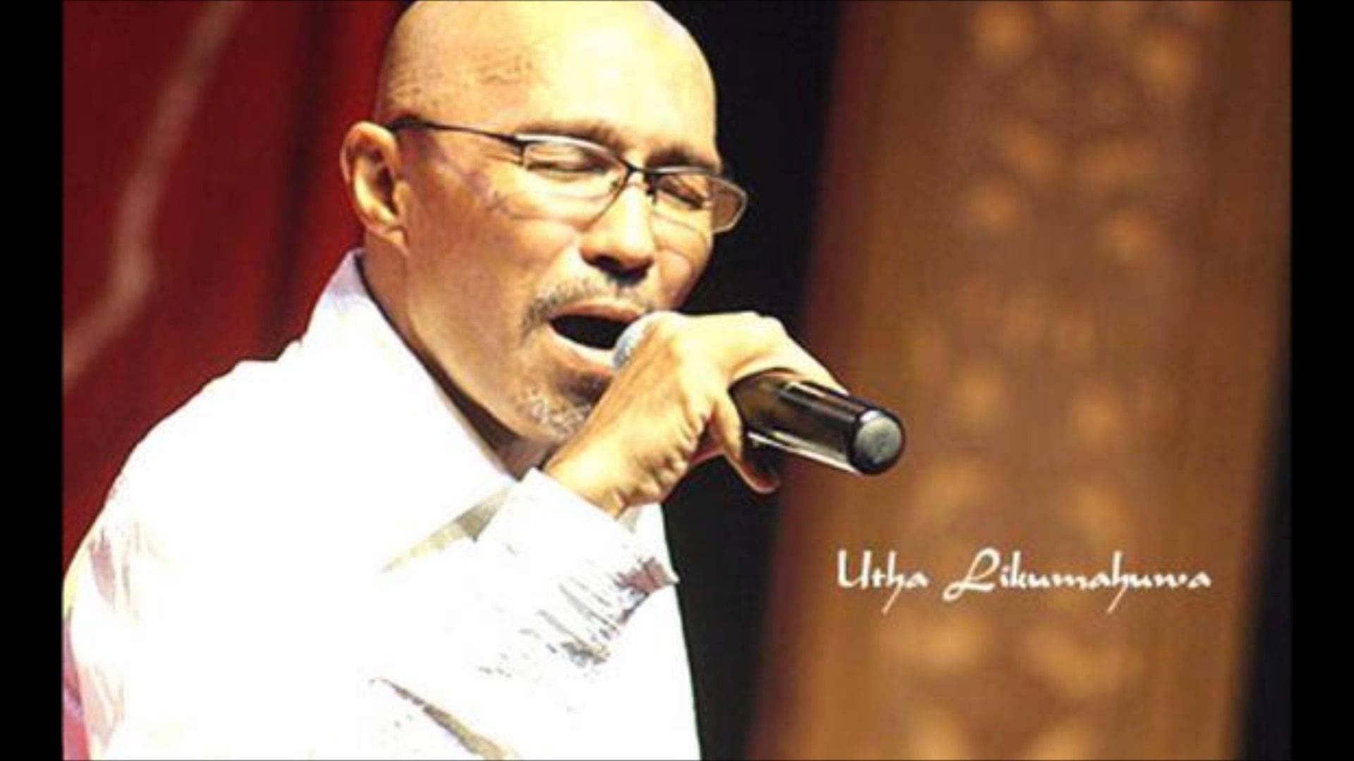 Singer Utha Likumahuwa - age: 56