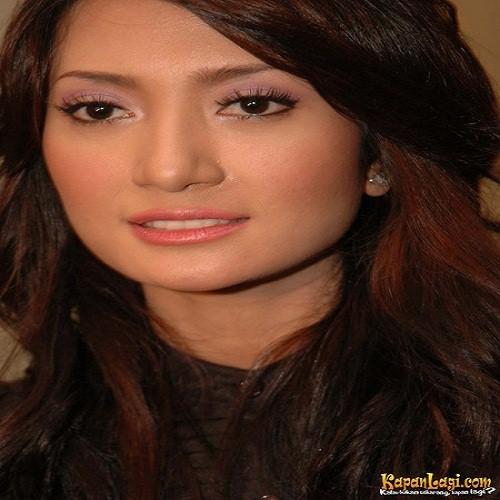 Miss Indonesia Artika Sari Devi - age: 41