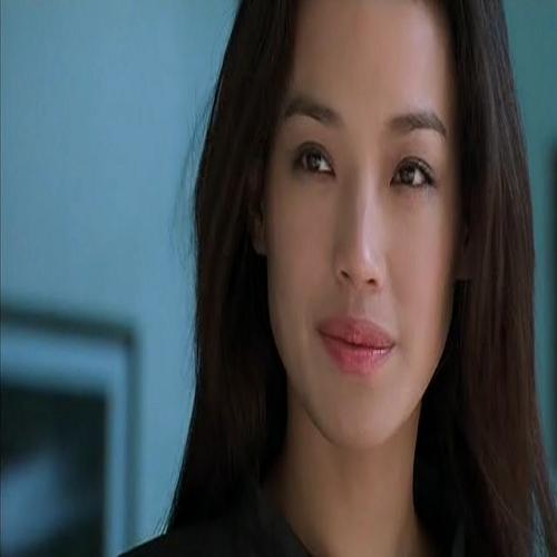 Actor Hsu Chi - age: 45
