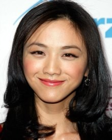 Actress Tang Wei - age: 41