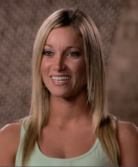 Web Video Star Jeana Smith - age: 37