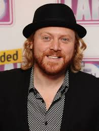 Actor Leigh Francis - age: 47