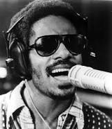 Actor, Singer, Songwriter, Musician   Stevie Wonder  - age: 70