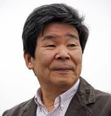 Film Director Isao Takahata - age: 81