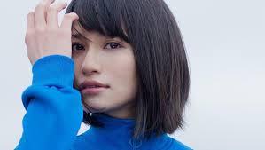 Voice Actress Megumi Nakajima - age: 31