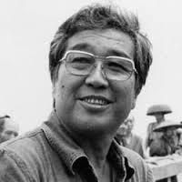 Film Director Shohei Imamura - age: 79