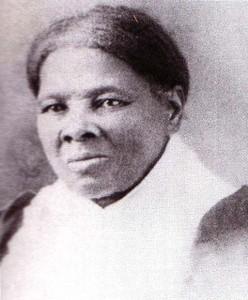 Abolitionist Harriet Tubman - age: 93