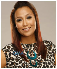 Singer Jaya - age: 52