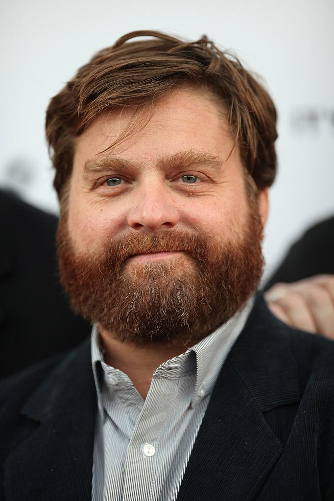 - age: 51