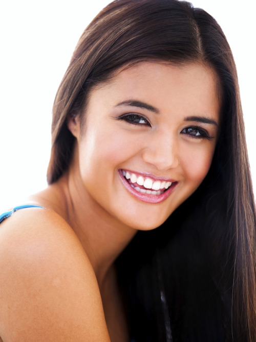 TV Actress Naomi Sequeira - age: 22