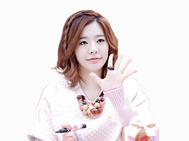 Singer Sunny (singer) - age: 32