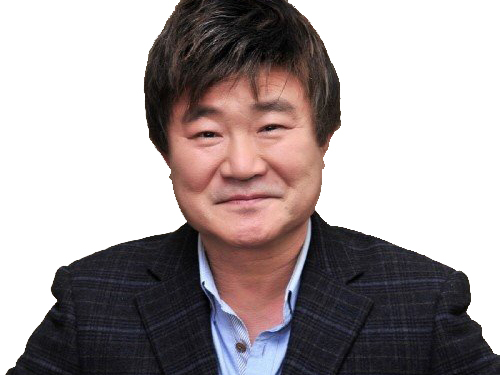 Actor Gye-in Lee - age: 65