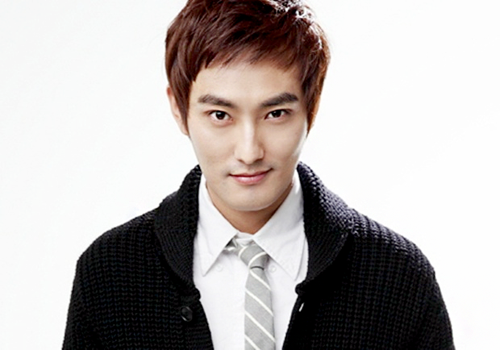 Singer Kang Ta - age: 41