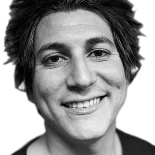 Bassist Jaime Preciado - age: 31