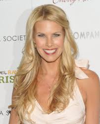 Actress Beth Ostrosky Stern - age: 48