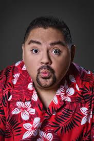 Comedian Gabriel Iglesias - age: 41