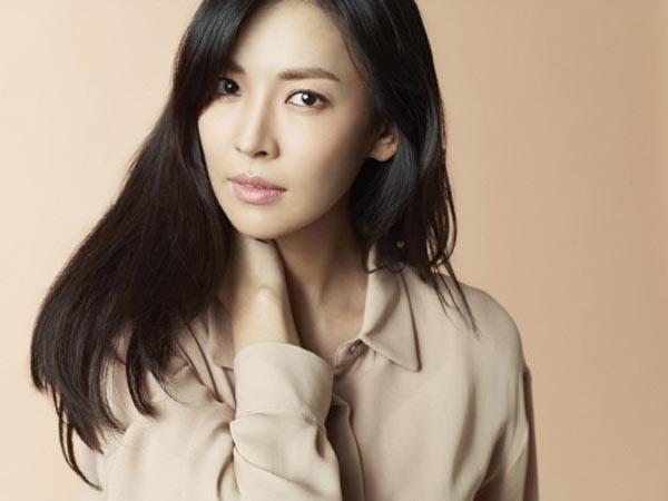 Actress So-yeon Kim - age: 28