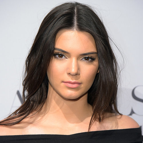 TV personality Kendall Jenner - age: 21