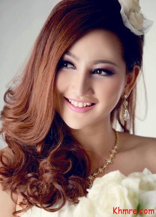 MC Hin Channiroth - age: 30