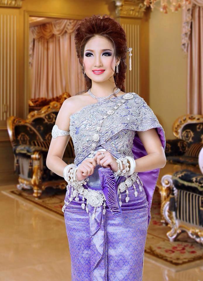Movie Star Keo Nisa - age: 35