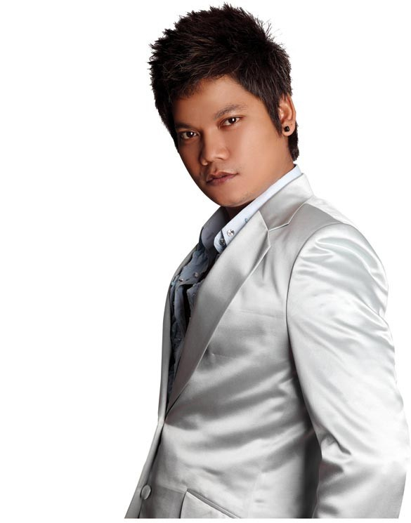 Singer Preap Sovath - age: 45