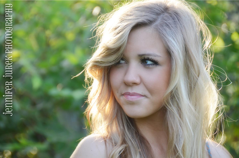 Pop Singer Noelle Bean - age: 25