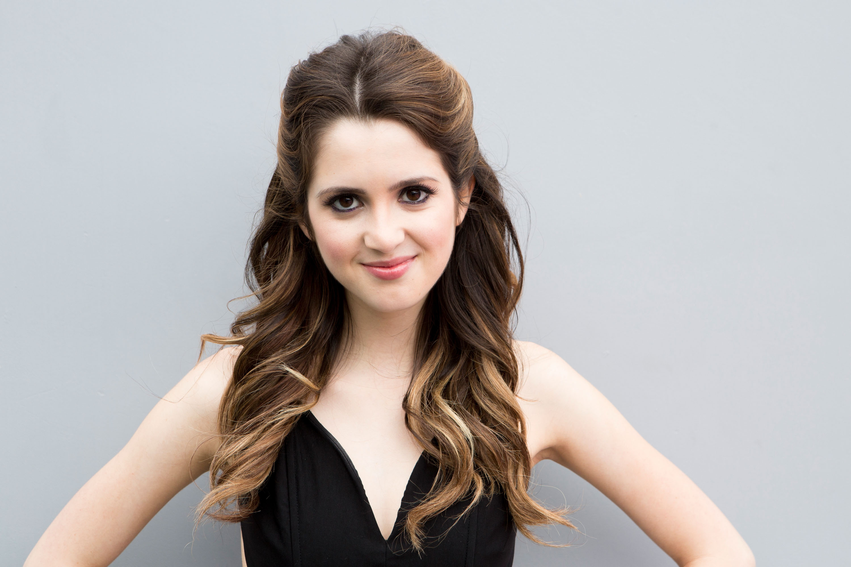 TV Actress Laura Marano - age: 22
