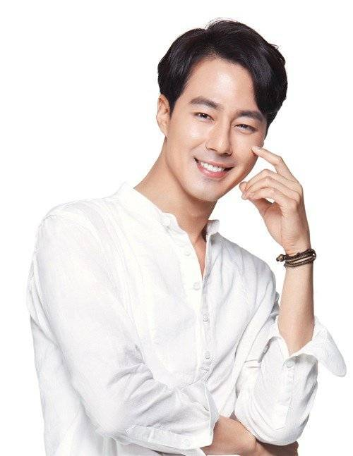 Jo In-sung - Facts, Bio, Age, Personal life | Today Birthdays